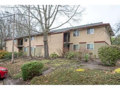 12634 NW Barnes Rd UNIT 7, Portland, OR 97229 - #: 18660692