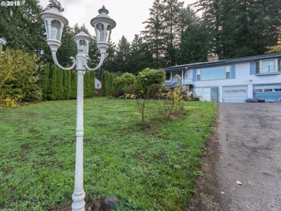 10148 SE 96TH Ave, Happy Valley, OR 97086 - #: 18661099