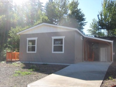 1655 S Elm St UNIT #13, Canby, OR 97013 - #: 18661456