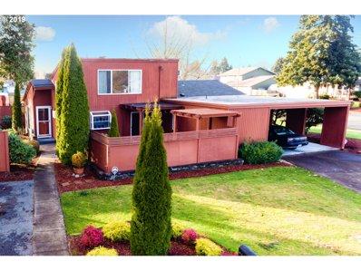 3394 Gardenia Way, Eugene, OR 97404 - #: 18664606