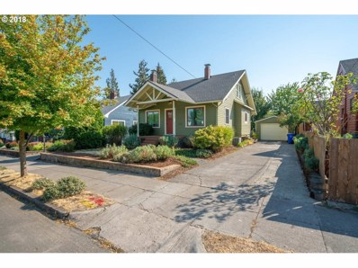 6816 N Congress Ave, Portland, OR 97217 - #: 18667663