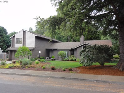 32485 SW Armitage Rd, Wilsonville, OR 97070 - #: 18668569