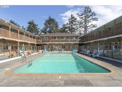 40 Ave U UNIT 30\/31, Seaside, OR 97138 - #: 18668739
