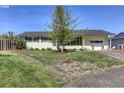 232 NE Plymouth Cir, Corvallis, OR 97330 - #: 18675293