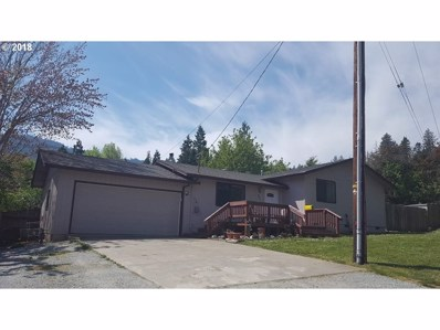 212 Phillips St, Canyonville, OR 97417 - #: 18675385