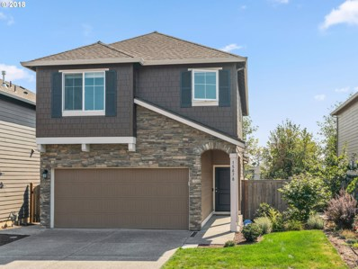 15878 SE Starling Ct, Happy Valley, OR 97015 - #: 18681609