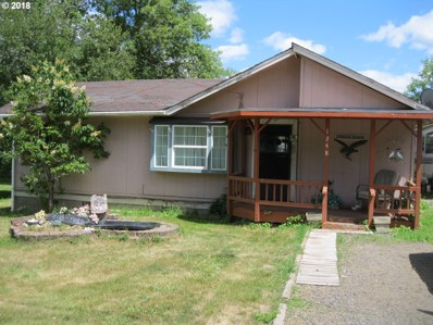 1248 2ND Ave, Vernonia, OR 97064 - #: 18684272