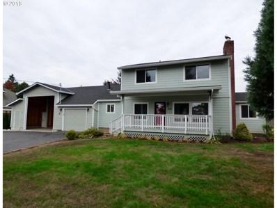 152 Barker Rd, Oregon City, OR 97045 - #: 18685578