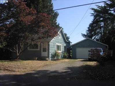 7040 SE 62ND Ave, Portland, OR 97206 - #: 18686141