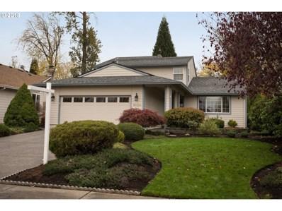 15404 SE 35TH St, Vancouver, WA 98683 - #: 18690373