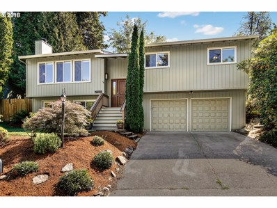 2962 SW Stanley Ct, Portland, OR 97219 - #: 18692774