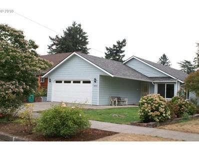 4865 N VanDerbilt St, Portland, OR 97203 - #: 18694724