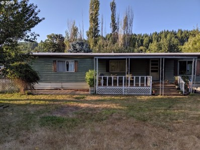 32232 Branch Rd, Scappoose, OR 97056 - #: 19002589