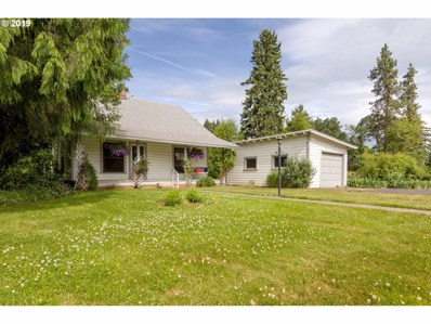 3086 Odell Hwy, Hood River, OR 97031 - #: 19005652