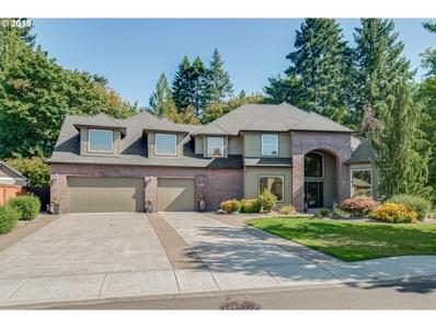 1402 NW 151st, Vancouver, WA 98685 - #: 19008268