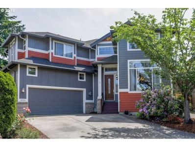 15321 NE 19TH St, Vancouver, WA 98684 - #: 19011810