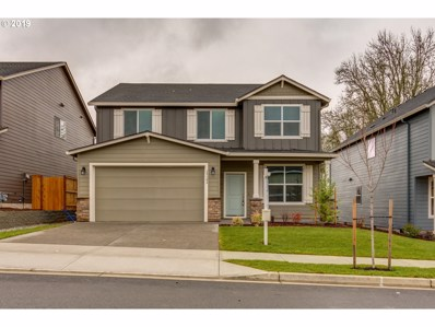 1009 NE 13TH St UNIT Lot25, Battle Ground, WA 98604 - #: 19017792