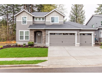 1005 NE 13TH St UNIT Lot24, Battle Ground, WA 98604 - #: 19018604