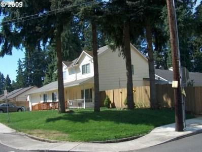 1318 NE 104TH Ave, Vancouver, WA 98664 - #: 19037391