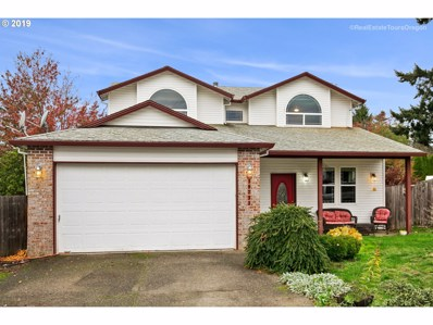 39733 Cassidy Ct, Sandy, OR 97055 - #: 19037770