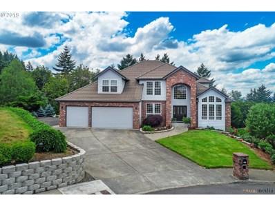 10944 SE Krieger Ln, Portland, OR 97266 - #: 19042860