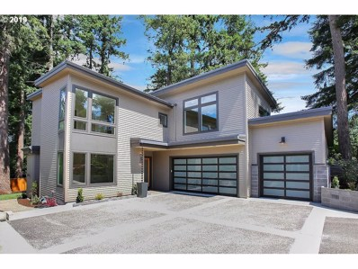17171 Cedar Rd, Lake Oswego, OR 97034 - #: 19046226