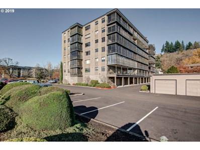 5535 E Evergreen Blvd UNIT 7306, Vancouver, WA 98661 - #: 19047718