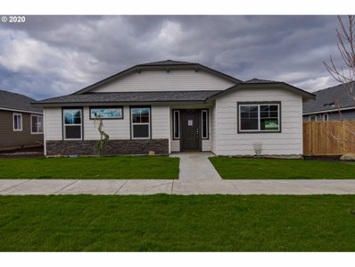 20782 Beaumont Dr, Bend, OR 97701 - #: 19049310