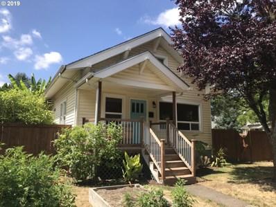 4303 SE 48TH Ave, Portland, OR 97206 - #: 19056771
