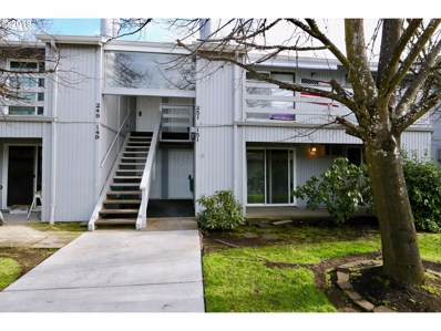 650 Harlow Rd, Springfield, OR 97477 - #: 19063802