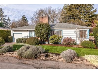 4417 SE Rural St, Portland, OR 97206 - #: 19063819