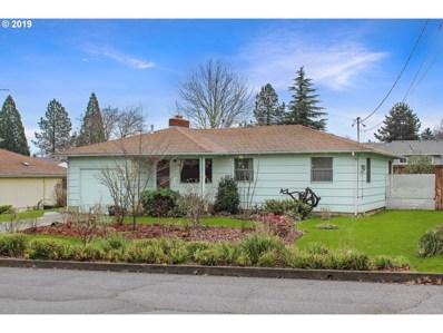1953 Linnell Ave, Roseburg, OR 97471 - #: 19066602