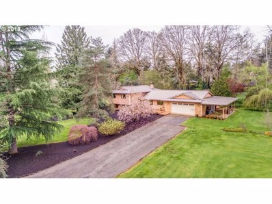 13735 Lazy Creek Ln, Oregon City, OR 97045 - #: 19071978