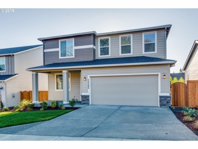 35240 Fairfield Ct, St. Helens, OR 97051 - #: 19079694