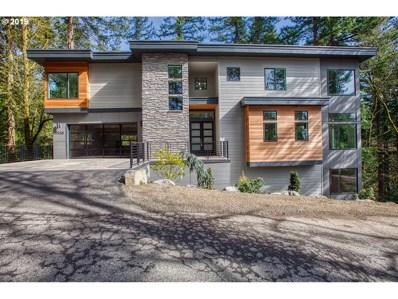 1320 SW Highland Pkwy, Portland, OR 97221 - #: 19079856