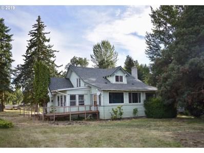 2740 Hwy 35, Hood River, OR 97031 - #: 19088453