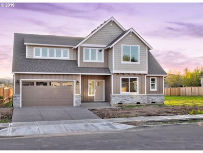 2221 NW Shadden Dr, McMinnville, OR 97128 - #: 19089713