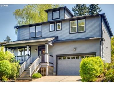 5200 SE 38TH Ave, Portland, OR 97202 - #: 19091003