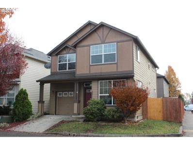 3511 NE 42ND St, Vancouver, WA 98661 - #: 19092240