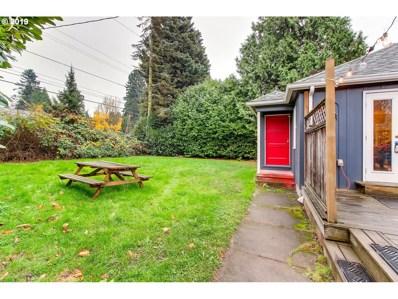 2935 NE 102ND Ave, Portland, OR 97220 - #: 19096532
