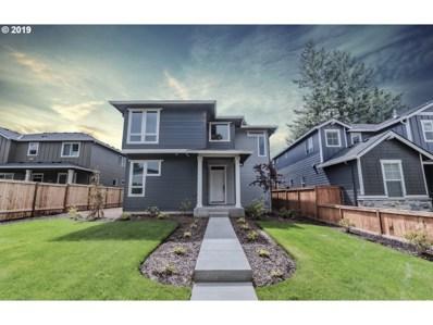 2401 NE 162nd Ave, Portland, OR 97230 - #: 19098527