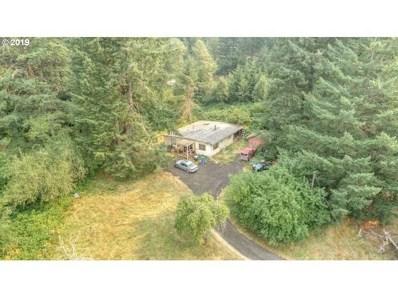 5612 NE 262ND Ave, Vancouver, WA 98682 - #: 19098820