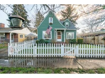 920 Jefferson St NE, Salem, OR 97301 - #: 19099048
