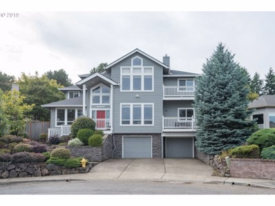 23095 SW Cuthill Pl, Sherwood, OR 97140 - #: 19099769