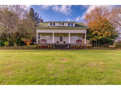 2035 SE Troutdale Rd, Troutdale, OR 97060 - #: 19107807