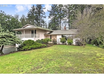 14875 SW 79TH Ave, Tigard, OR 97224 - #: 19108976