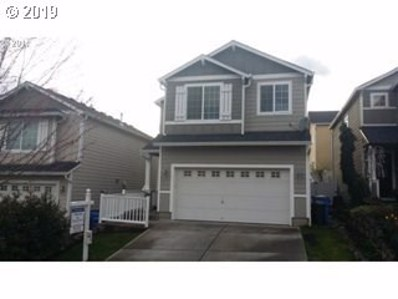 5510 NE 71ST Ave, Vancouver, WA 98661 - #: 19111810