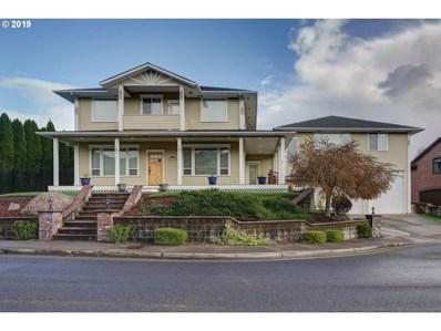 4250 NW Pintail Pl, Corvallis, OR 97330 - #: 19113994
