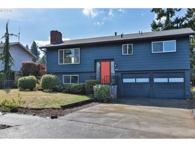 1621 NE 157TH Ave, Portland, OR 97230 - #: 19115253