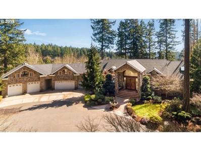 15622 S Wildflower Ln, Oregon City, OR 97045 - #: 19125389